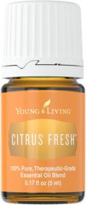 citrus-fresh